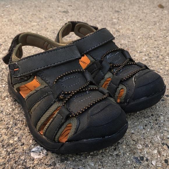 b8d68835892c Beaver creek sandals shoes boys. M_5b983c46df030774640fdf59